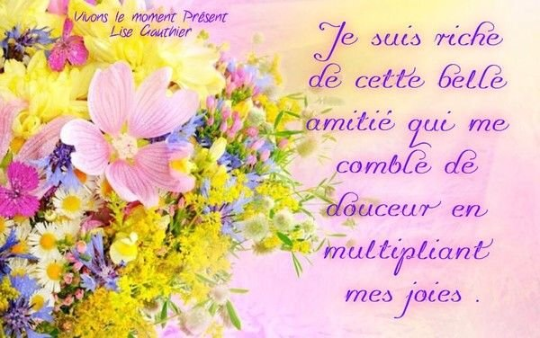 Bonjour, bonsoir..... - Page 22 0cb80b10