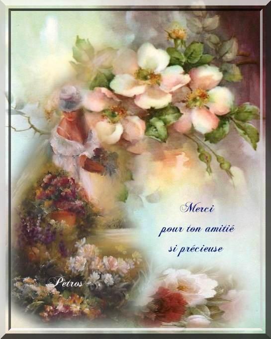 Bonjour, bonsoir..... - Page 5 11048210