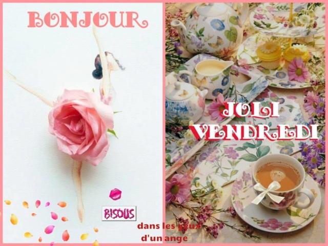 Bonjour, bonsoir..... - Page 22 11188810
