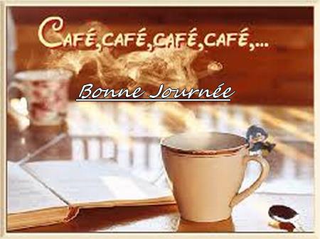 Bonjour, bonsoir..... - Page 22 11256612