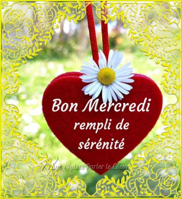 Bonjour, bonsoir..... - Page 22 11263210