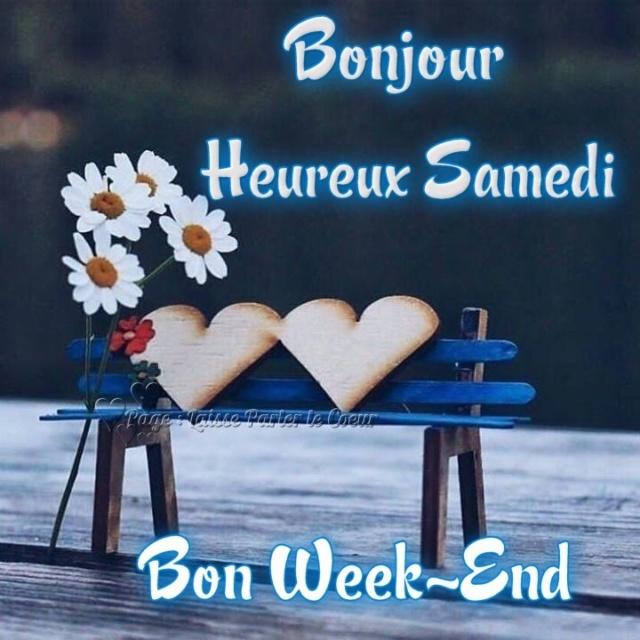Bonjour, bonsoir..... - Page 34 12186710