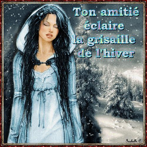 Bonjour, bonsoir..... - Page 34 12209110