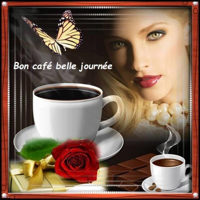 Bonjour, bonsoir..... - Page 34 12224210