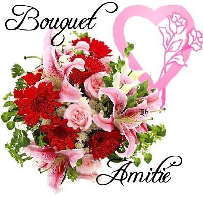 Bonjour, bonsoir..... - Page 34 12248710