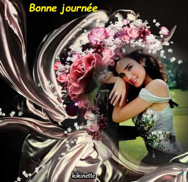 Bonjour, bonsoir..... - Page 34 12250810