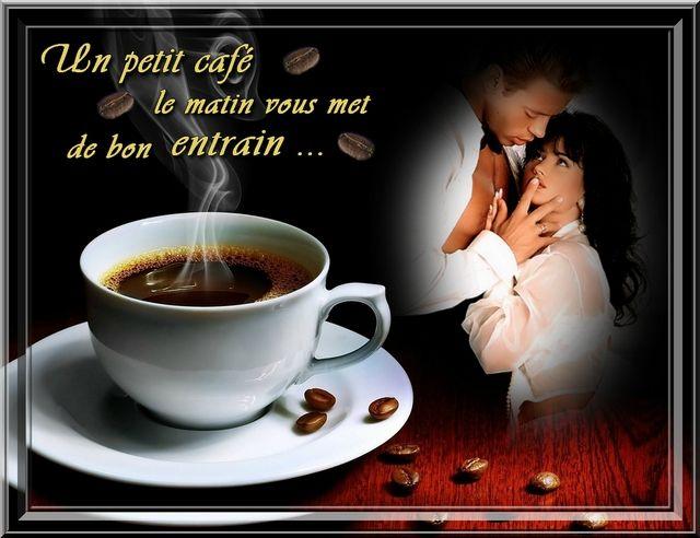 Bonjour, bonsoir..... - Page 34 12259410