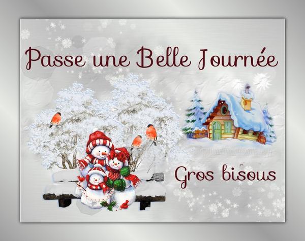 Bonjour, bonsoir..... - Page 34 12260510