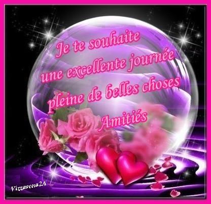 Bonjour, bonsoir..... 12608710