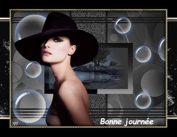 Bonjour, bonsoir..... 12666010