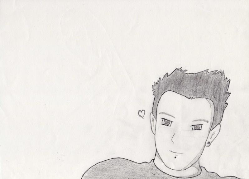les créations d'une Baka ~♥ Shini_13