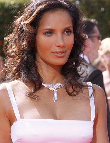 A Tribute to Beauty Padma-11