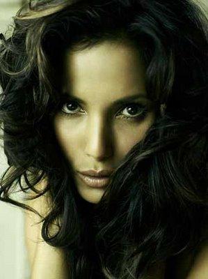 A Tribute to Beauty Padma-17