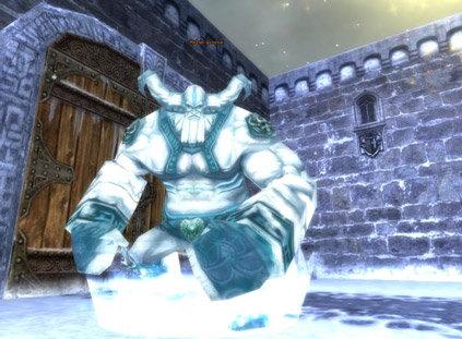 Guia Cidade do Gelo (Frost) Bosshe10