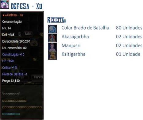 CIDADE DO BRADO DE BATALHA (WARSONG CITY) Defesa10