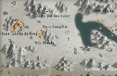 Guia Cidade do Gelo (Frost) Mapinh10