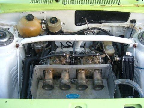 Ma Samba Rallye F2000/11 => Alex08 - Page 2 Dscf0611