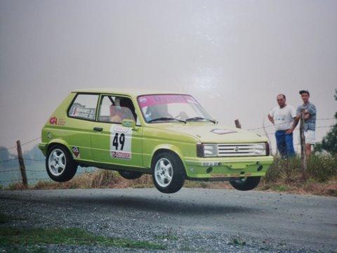 Ma Samba Rallye F2000/11 => Alex08 P1000219