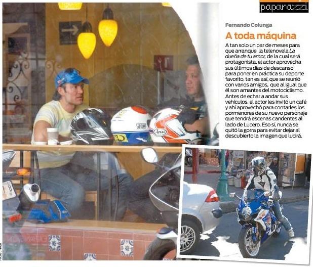 Fer en Moto Fer10
