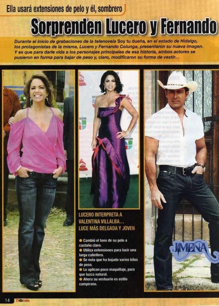 Scan revista Img02910