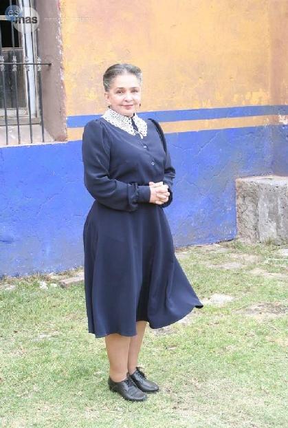 FOTOS DE SOY TU DUEÑA Soytud13