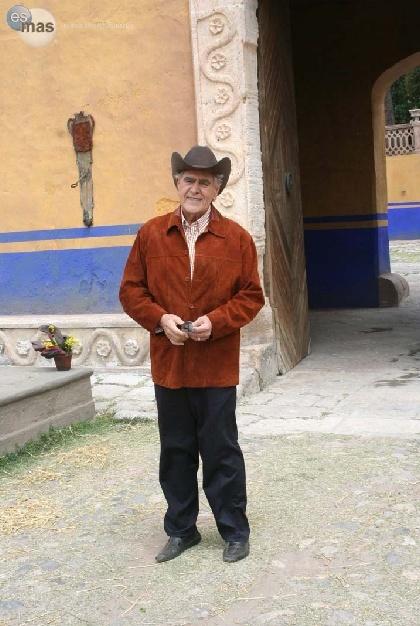 FOTOS DE SOY TU DUEÑA Stda510