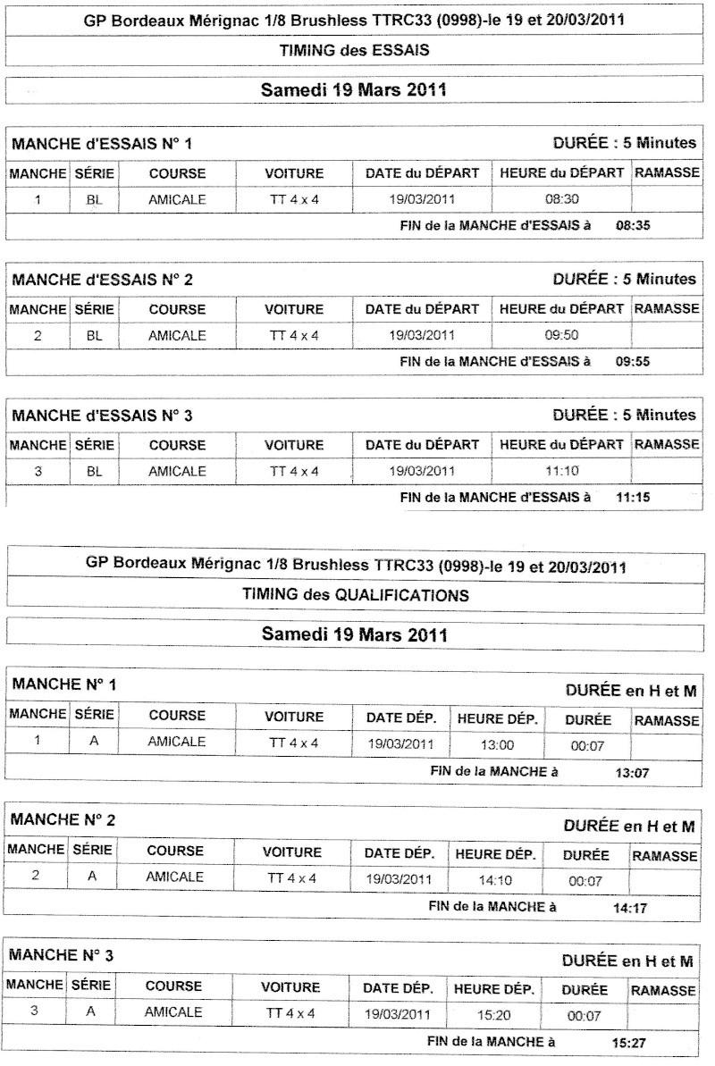 GRAND PRIX BORDEAUX - MERIGNAC Gp_bl_11