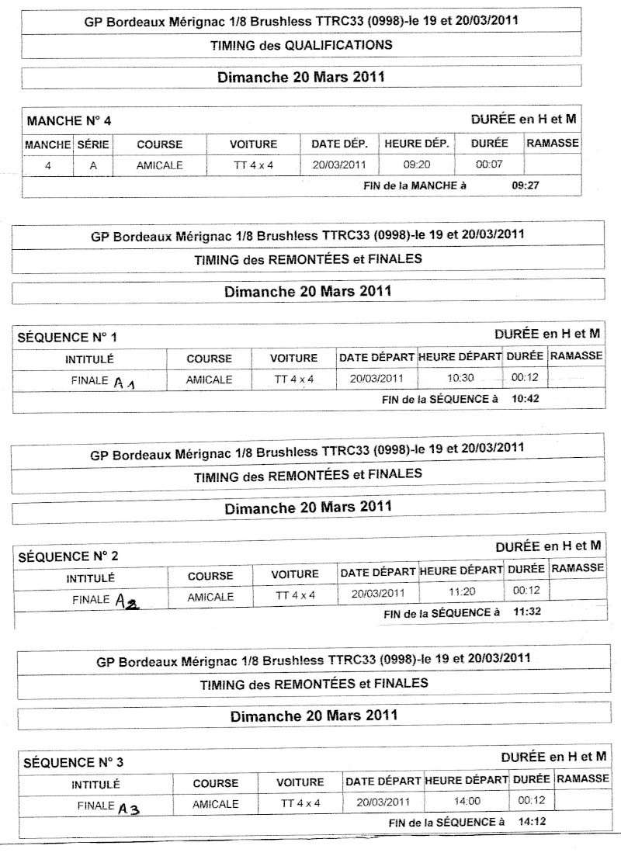 GRAND PRIX BORDEAUX - MERIGNAC Gp_bl_12