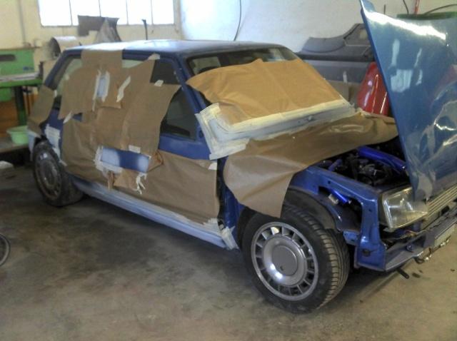 GT Turbo bleu ph2+new projet GTT - Page 6 5310