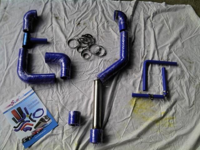 GT Turbo bleu ph2+new projet GTT - Page 6 6010