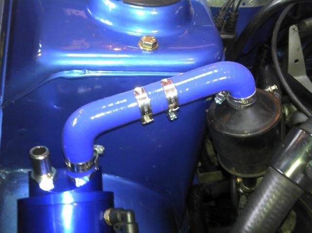 GT Turbo bleu ph2+new projet GTT - Page 6 6510