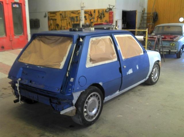 GT Turbo bleu ph2+new projet GTT - Page 6 8210
