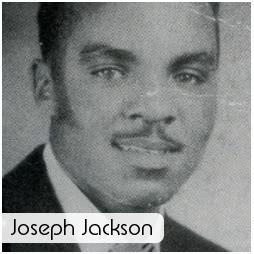 Joe Jackson - Page 3 12ar610