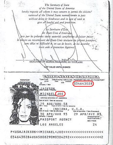 Lisa Marie Presley 1993pa10