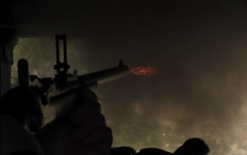 Trapdoor Springfield carbine Boum3_11
