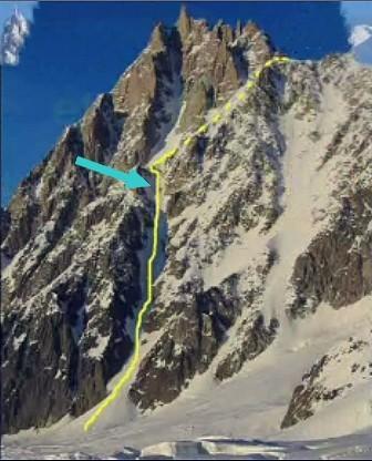 Le Glacier Rond 1_210