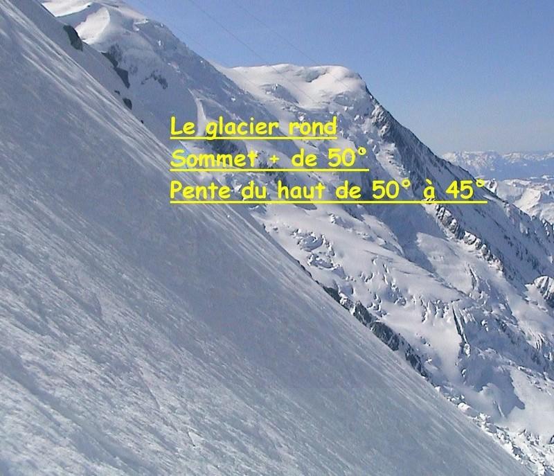 Le Glacier Rond 1_310