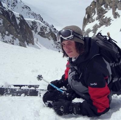 Le Glacier Rond 1_610