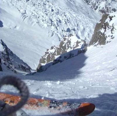 Le Glacier Rond 1_710