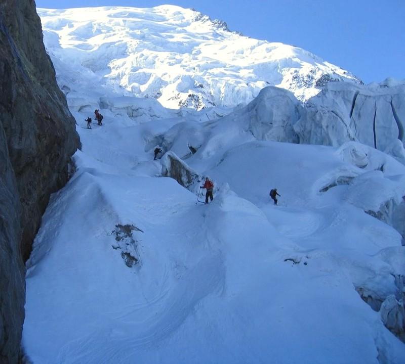 Le Glacier Rond 1_810