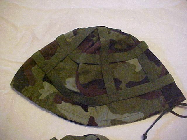 Irish helmet covers Mvc-1711
