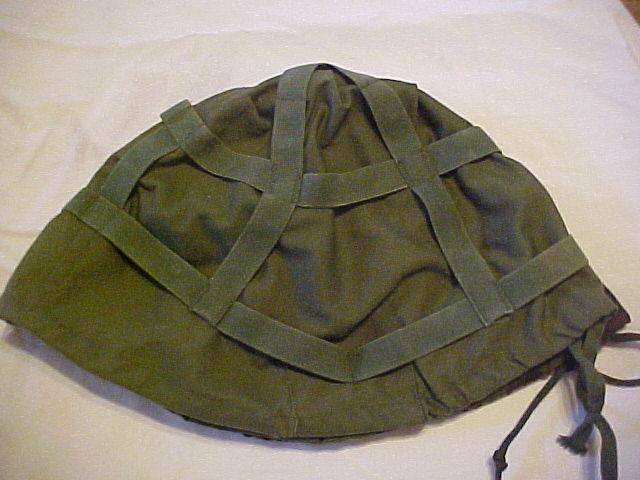 Irish helmet covers Mvc-1810