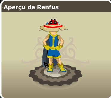 Renfus, le fidèle Osamodas de Koiman Img1_b10