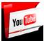 You Tube رياضي