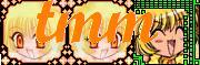 Mon forum mew mew Bouton10