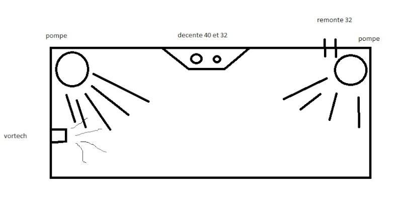 360 l de skape - Page 2 Sans_t10