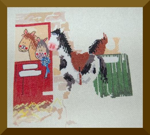 petits chevaux Chevau11