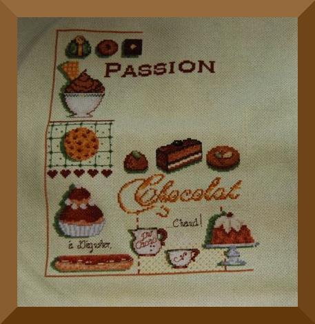 SAL passion chocolat (14ème objectif) - Page 4 Choco_11