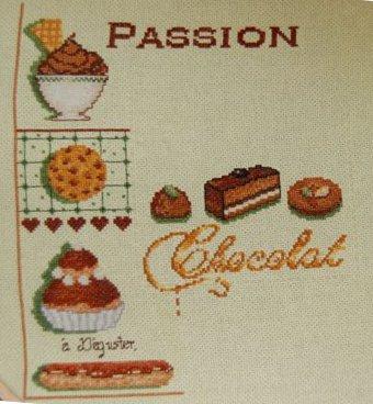 SAL passion chocolat (14ème objectif) Dsc_0310