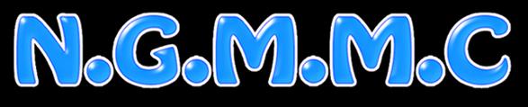 N.G.M.M.C